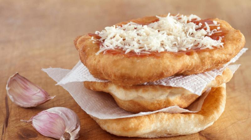 Полезные советы: Как на самом деле правильно есть пиццу? рис 9