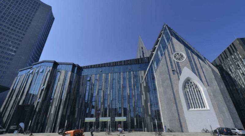 Общество: 5 старейших университетов Германии рис 5