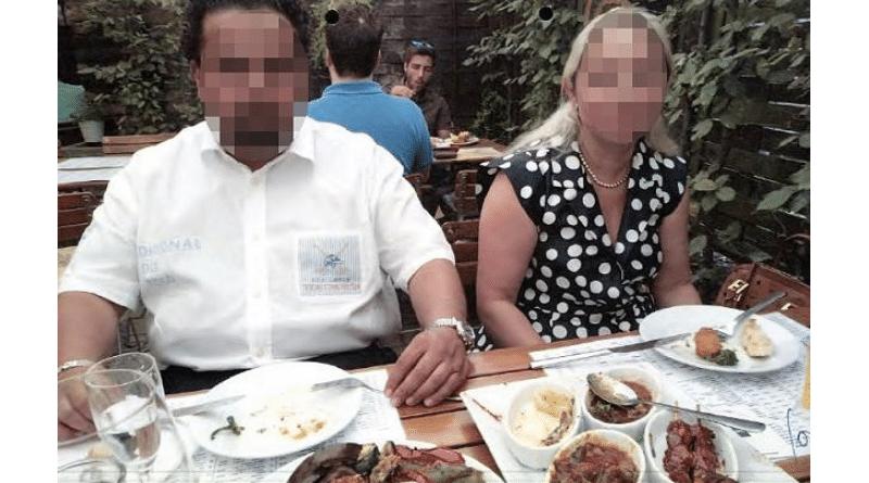 Происшествия: Лидер преступного клана из Леверкузена подло обманул онкобольного