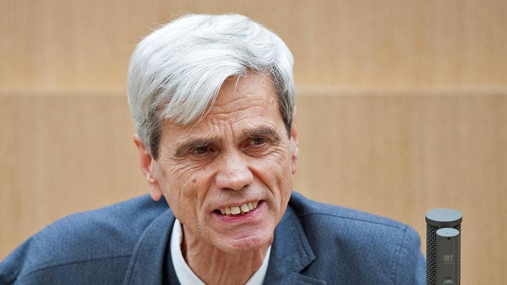 Политика: Насколько высок уровень антисемитизма в немецких парламентских партиях? рис 6