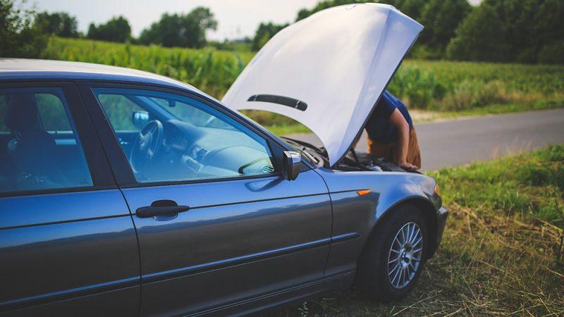 Полезные советы: 8 популярных мифов об автостраховании