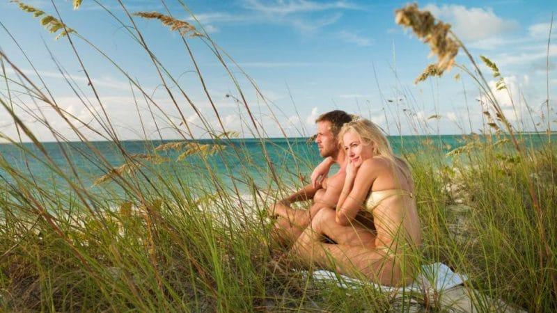 Закон и право: Неиспользованный отпуск: нюансы переноса на следующий год, получение компенсации