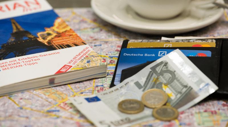 Полезные советы: Как защититься от финансовых аферистов, если вы используете банковскую карту