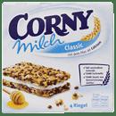 Общество: Не покупайте! Продукты питания с самой лживой рекламой рис 5