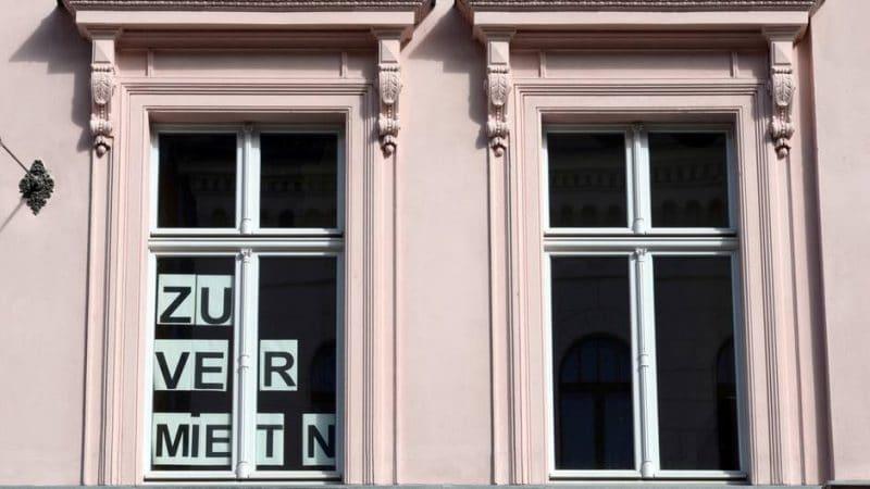 Деньги: Сколько нужно зарабатывать, чтобы иметь возможность снимать квартиру в Германии?