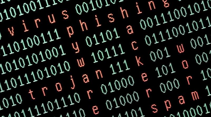 Общество: Осторожно: в сети снова активен опасный компьютерный вирус
