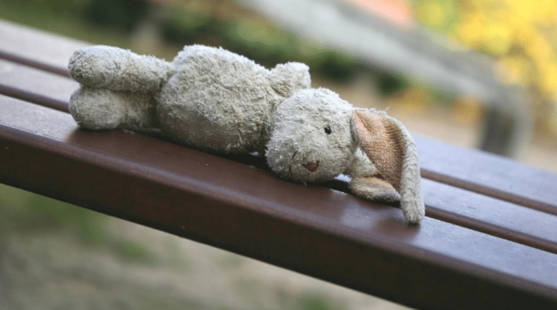 Происшествия: В Германии около 11 тыс. пропавших без вести, из них 7 тыс. – несовершеннолетние