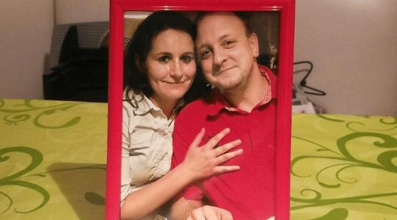 Происшествия: Семейное счастье рухнуло в один миг: мужчина потерял жену и сына