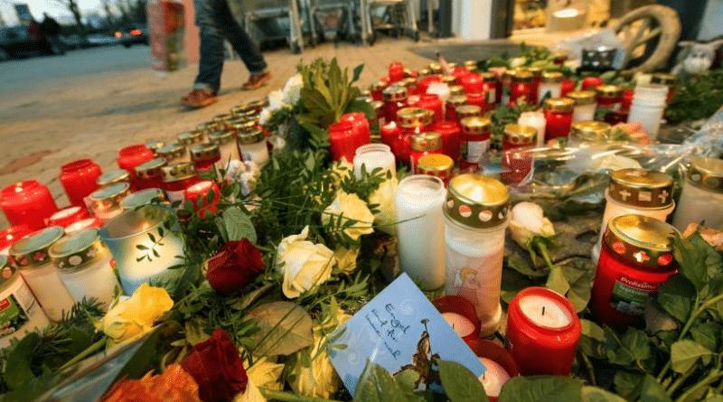 Происшествия: Год с момента убийства 15-летней школьницы: в городе продолжаются демонстрации