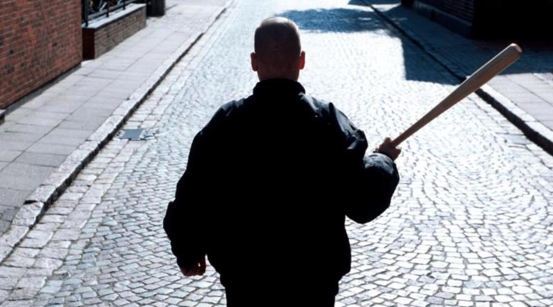 Общество: Полиция Германии разыскивает 467 неонацистов