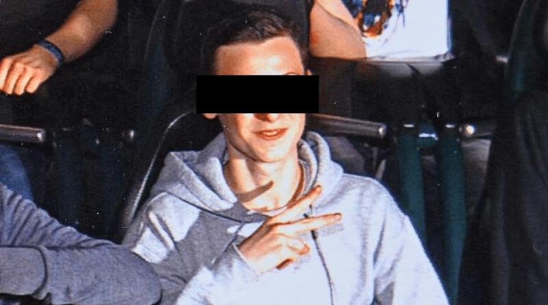 Происшествия: Подросток-наркоман зарезал родных и сдался полиции: подробности преступления