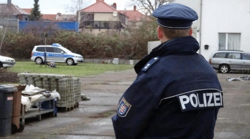 Происшествия: Мошенники, воспользовавшись экстренной ситуацией в городе, обманывают пенсионеров