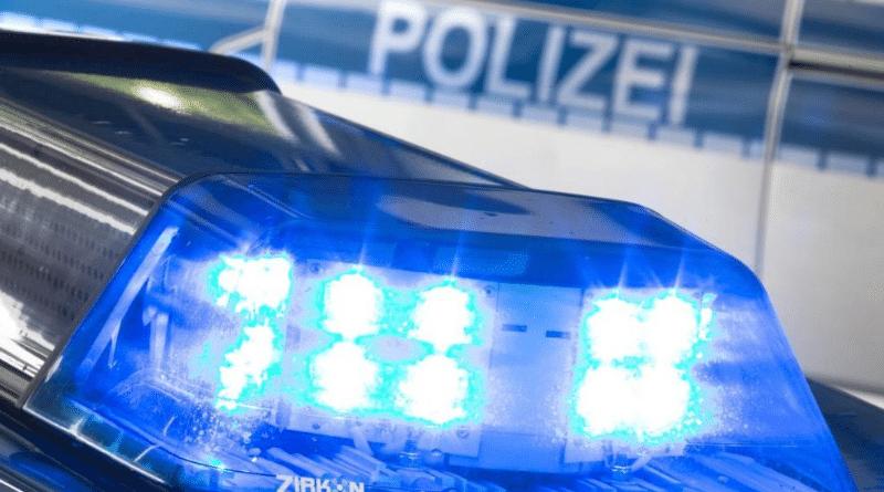 Происшествия: Задержано пять подозреваемых в подготовке теракта
