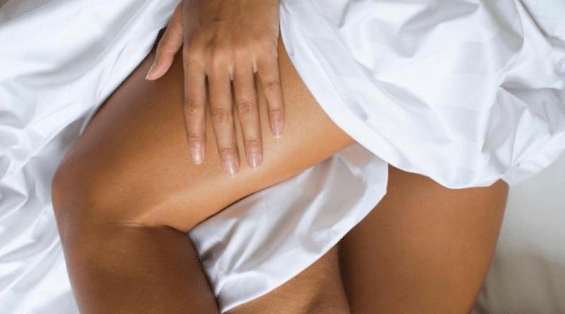Здоровье: Эти виды рака могут развиться из-за незащищенного полового контакта