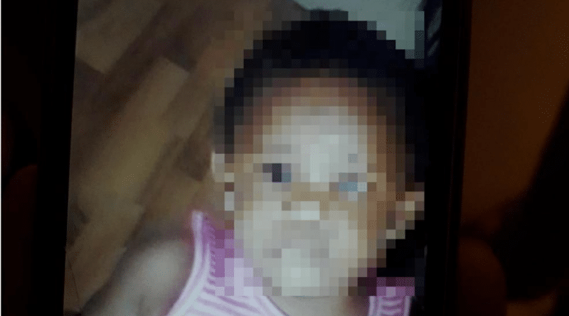 Происшествия: В приюте для беженцев обнаружили труп двухлетнего ребенка