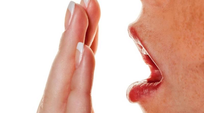 Здоровье: В каких случаях неприятный запах изо рта – причина опасной болезни?