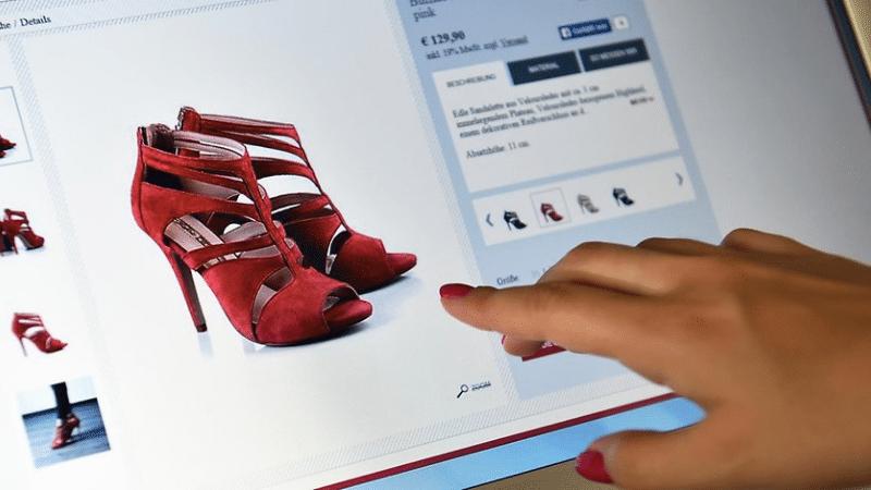 Закон и право: Новый закон упростит покупки в интернете