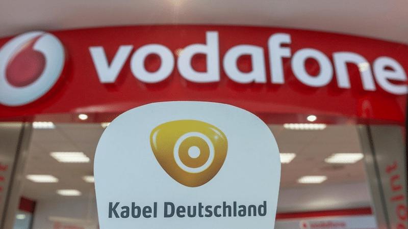 Общество: Интернет от Vodafone: как клиентам защитить себя от контрактной аферы?