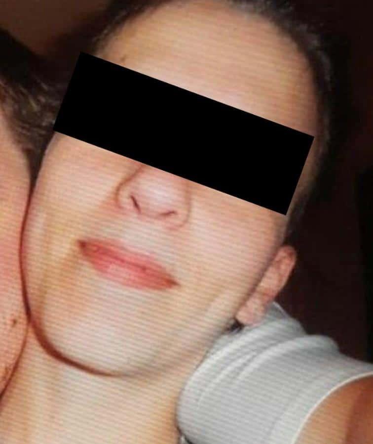 Происшествия: В порыве гнева женщина зарезала сожителя