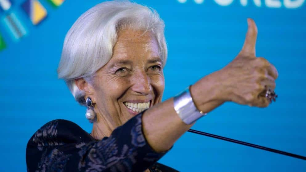 Общество: Топ-3 самых влиятельных женщин мира: Меркель снова впереди всех рис 2