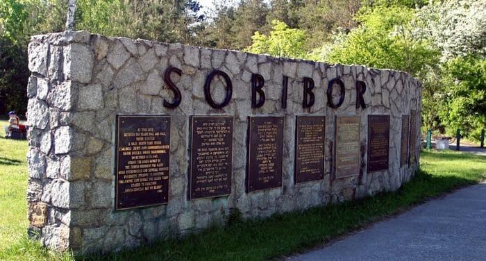 Общество: Германия даст деньги на создание мемориала жертвам фашизма в Польше