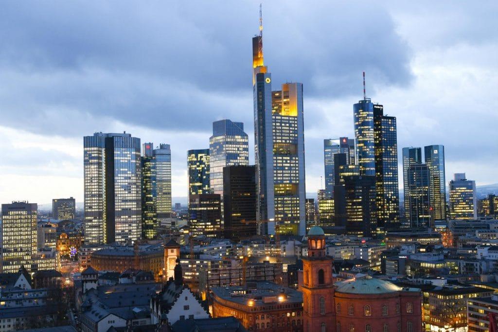 Деньги: В Германии упрощают правила увольнения сотрудников