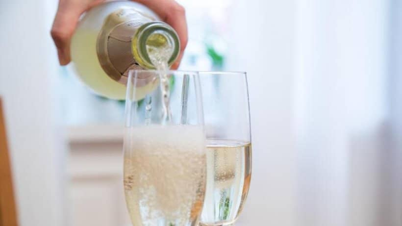 Здоровье: Можно ли диабетикам употреблять алкоголь по праздникам?