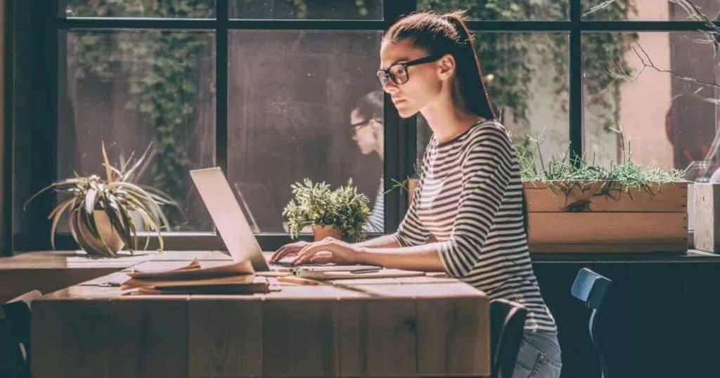 Полезные советы: Не можете собраться на рабочем месте? Советы для концентрации внимания