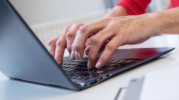 Полезные советы: На что обращать внимание при выборе ноутбука