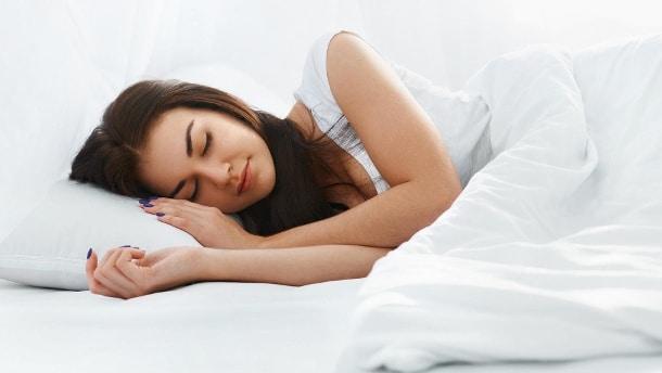 Здоровье: Что делать, если плохо спится