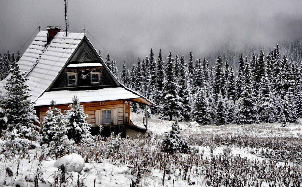Общество: Рождество в Германии: традиции и их происхождение рис 9