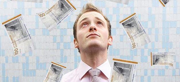 Деньги: Наследство, зарплата, активы: кого в Германии можно назвать богатым?