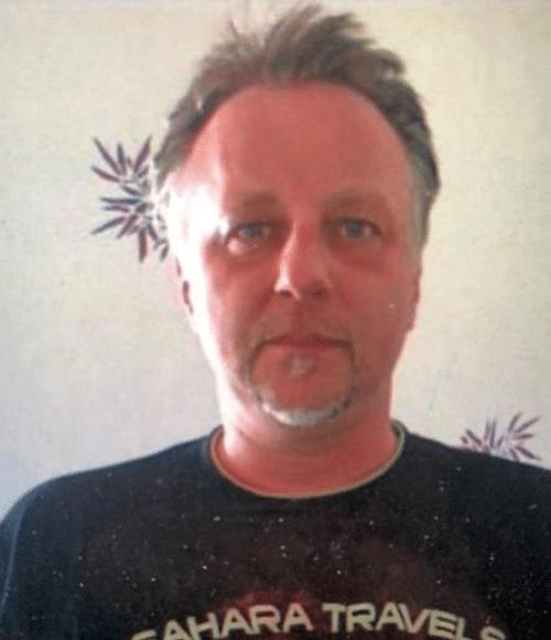 Происшествия: В Ботропе и Эссене водитель наехал на людей, есть пострадавшие