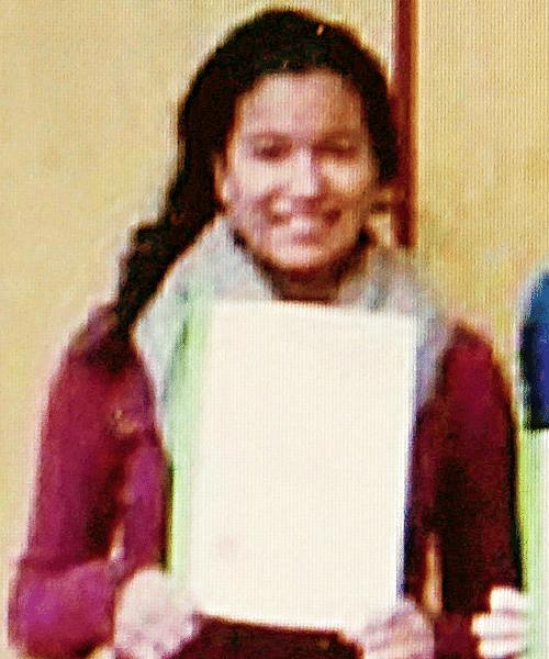 Происшествия: Несчастный случай: охотник застрелил в доме 19-летнюю дочь