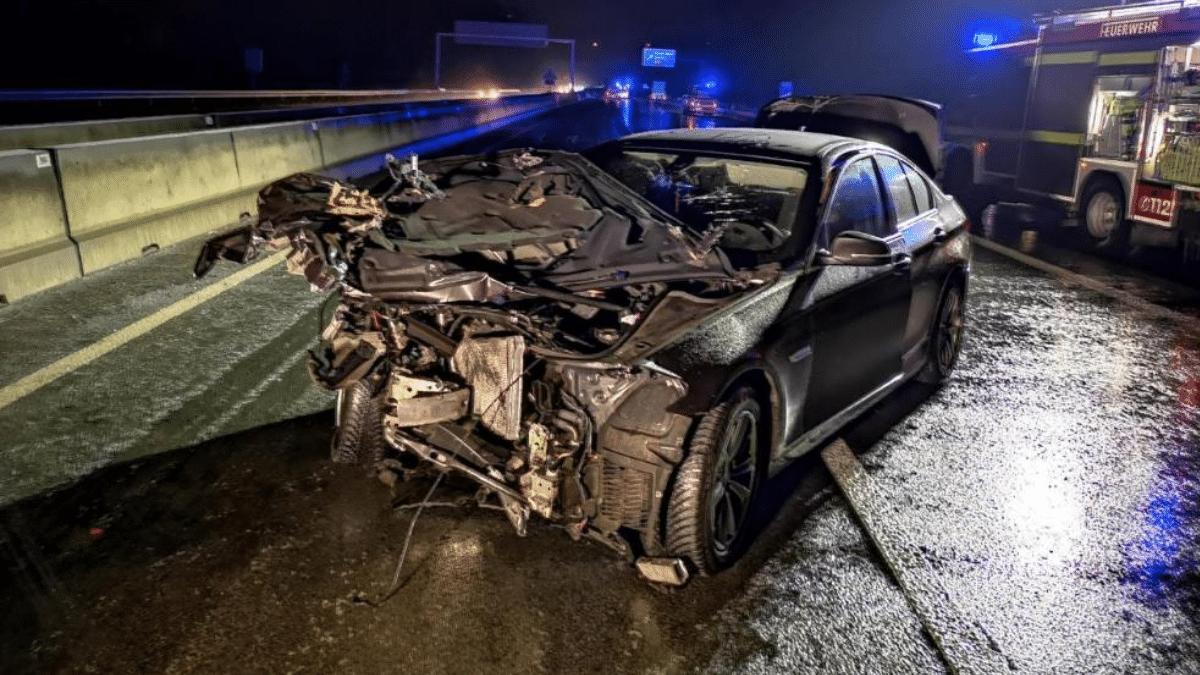 Происшествия: Гололед продолжается: десятки аварий и пострадавших, один погибший