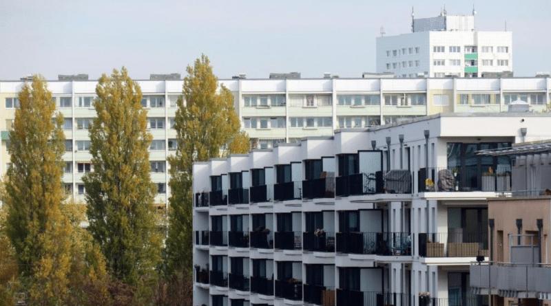 Общество: Аренда дорожает, арендодатели наглеют: горькая правда об аренде жилья в Германии