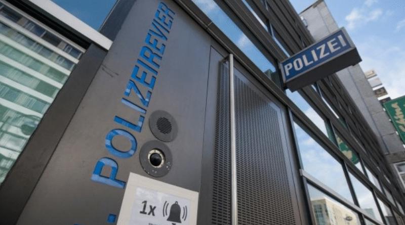 Происшествия: Экстремизм в полиции Гессена: адвокату турецкого происхождения снова угрожают
