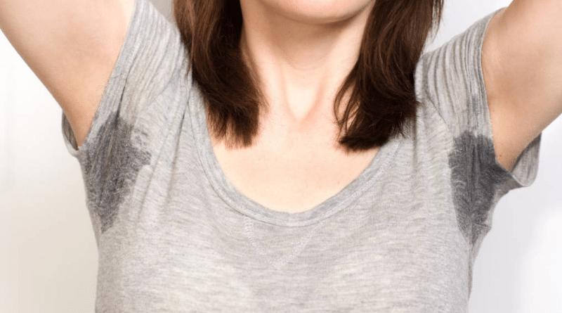 Домашние хитрости: Пять доступных и безопасных альтернатив дезодоранту