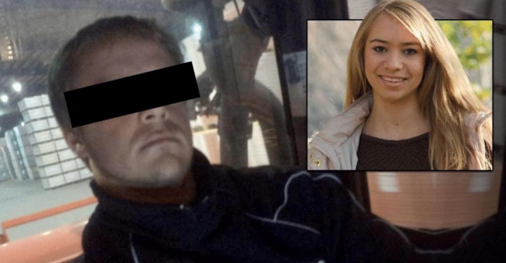 Происшествия: В Баварии нарушитель ПДД получил условный срок за смерть девушки