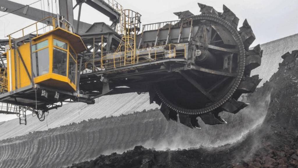 Общество: Во сколько обойдется налогоплательщикам отказ Германии от угольной энергетики?