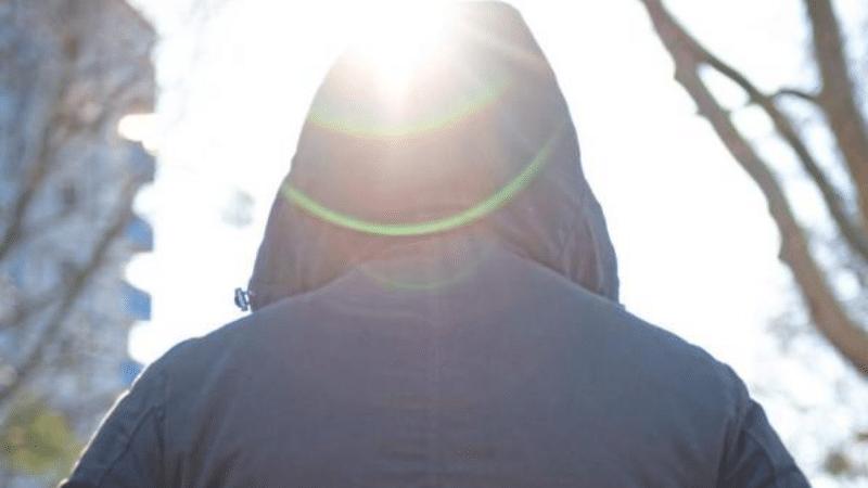 Происшествия: Молодые люди из Кельна шантажировали депутата ХДС интимными фотографиями