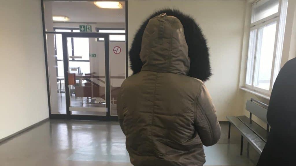 Происшествия: Превышение полномочий: женщину приговорили к тюрьме за растление 13-летнего мальчика