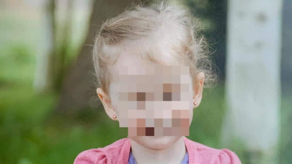 Происшествия: Отец убитой Леони заявлял об угрозе, но чиновники не реагировали рис 2
