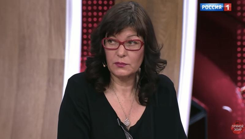 Общество: Дочь актера Алексея Петренко: «Меня терзают сомнения в связи с подписью отца»