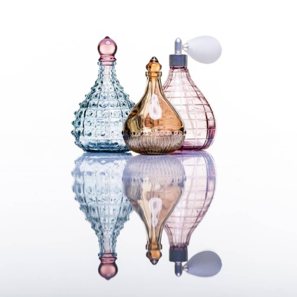 Полезные советы: Как продлить стойкость парфюма