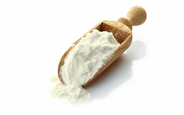 Домашние хитрости: 8 продуктов, которые никогда не портятся рис 7