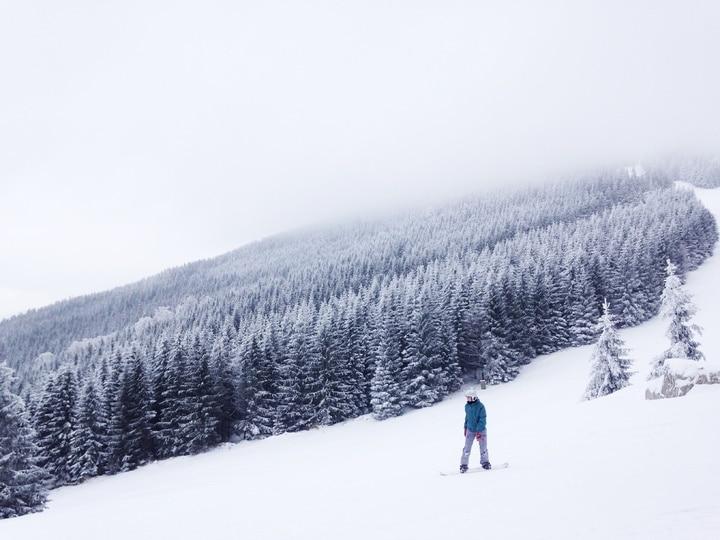 Досуг: Самые лучшие горнолыжные курорты Германии – сезон 2019 рис 2