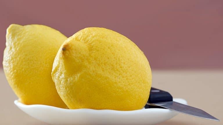 Полезные советы: 11 гениальных лайфхаков с микроволновкой рис 8