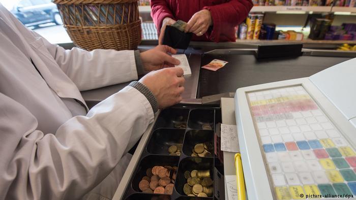 Полезные советы: Немецкий супермаркет: что нужно знать? рис 9