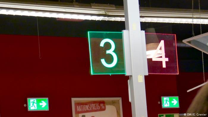 Полезные советы: Немецкий супермаркет: что нужно знать? рис 7